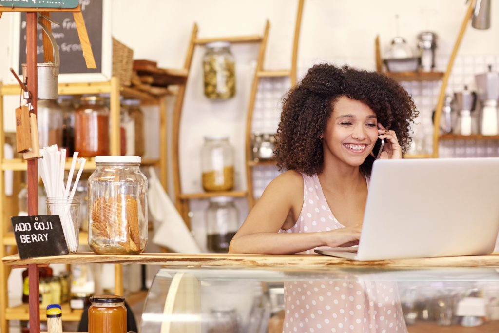 8 good reasons why your small business needs a blog
